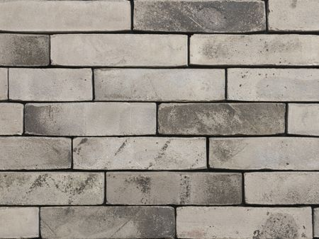 Vande Moortel Facing brick Nature7 Brick R