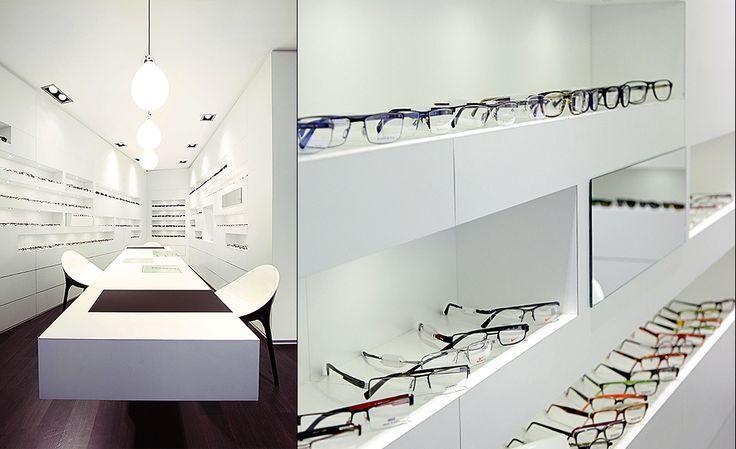 48 best images about pro opticiens et lunettes on pinterest oliver peoples belle and glasses. Black Bedroom Furniture Sets. Home Design Ideas