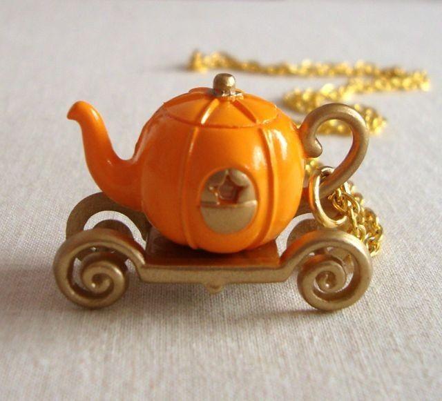 84 best mini teapots images on pinterest tea pots tea Cinderella afternoon tea