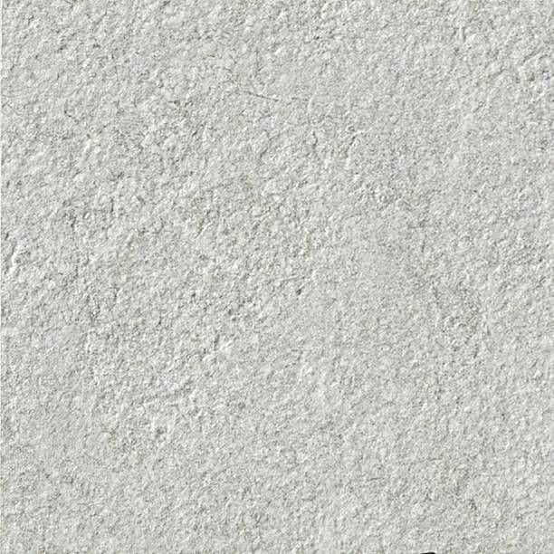 Le 25 migliori idee su pavimento grigio su pinterest - Piastrelle da incollare su pavimento esistente ...