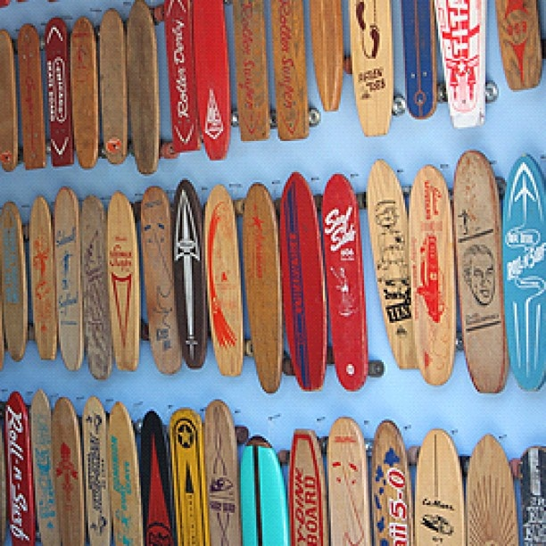 36 Best Vintage Boards Images On Pinterest