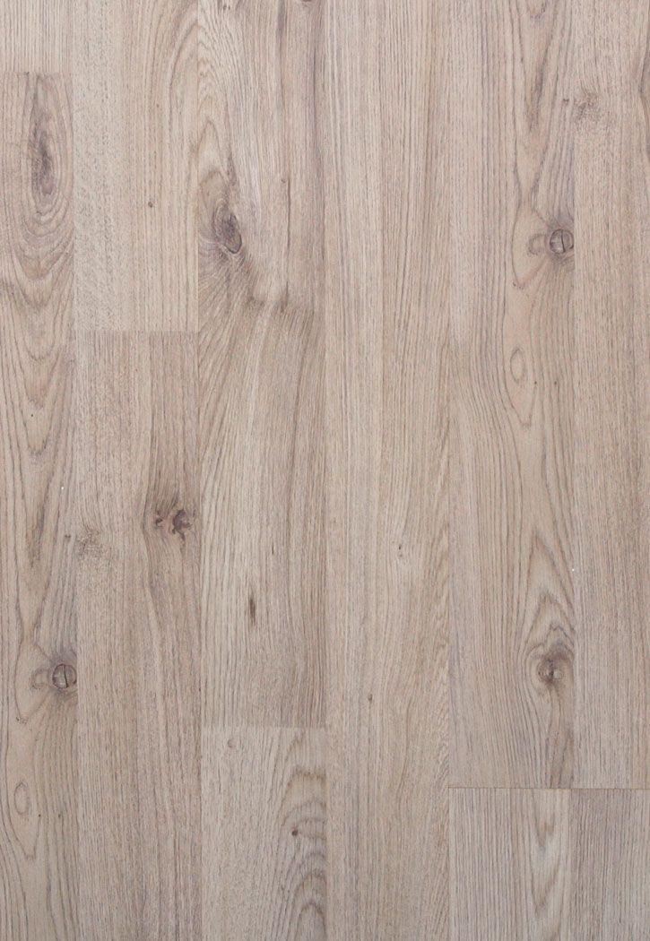 Shaw Vision Works Sl104 02013 Stonington Haze 7 6 X 54 1 3 7 Mm Laminate Flooring With Images Laminate Flooring Basement Remodeling Plans Laminate