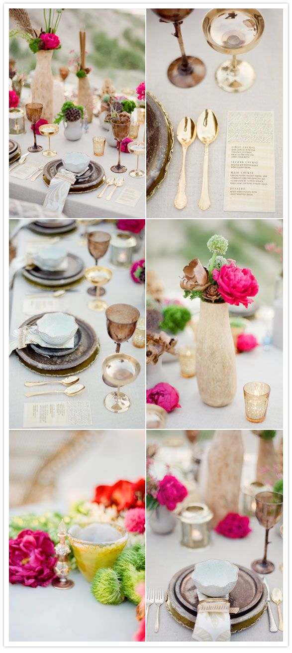 wedding pictures decor 48 best tablescapes images on crafts 9860
