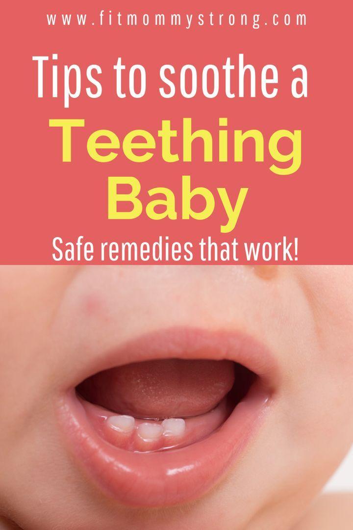 9860e3cdb7e2f53804a5e20ff3ac2260 - How To Get Rid Of Teething Rash Around Mouth
