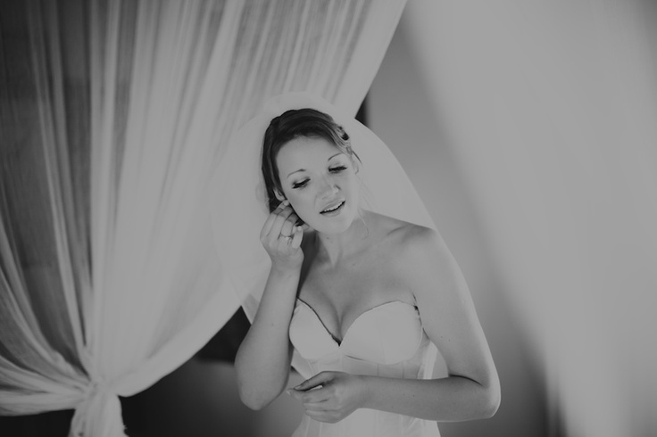 Bali Wedding at Taman Ahimsa by Milton Gan Photography