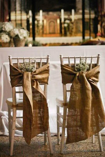 wedding pictures decor 400 best images about burlap weddings on 9860