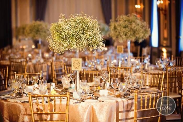 wedding pictures decor 35 best wedding planners and designers images on 9860