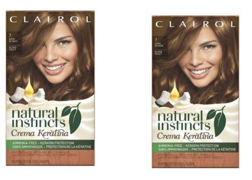 Best 25+ Clairol hair color ideas on Pinterest | Clairol ...