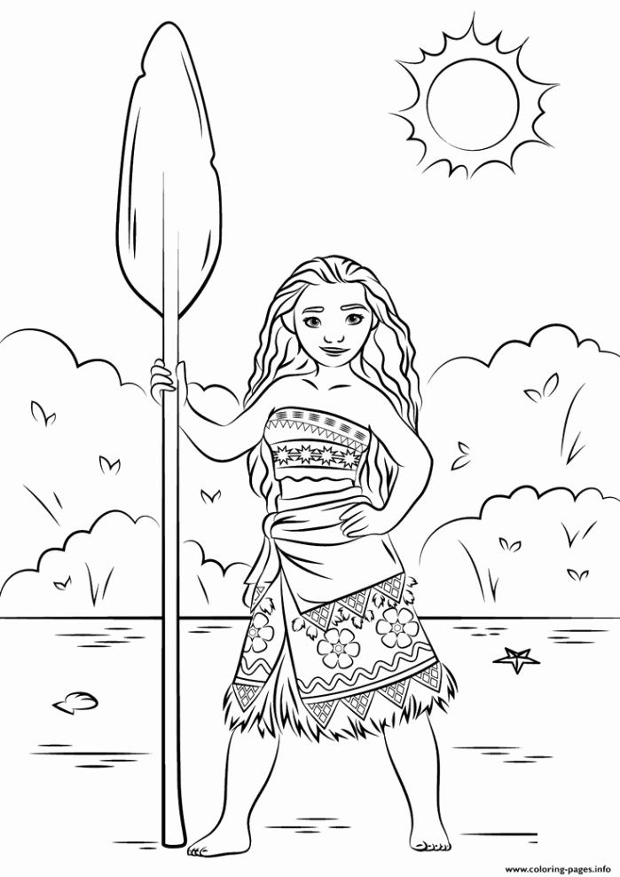 77 Cool Photos Of Princess Coloring Pages To Print