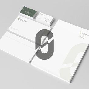 Theodoraki | Accounting Firm