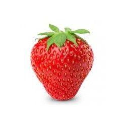 Hangsen Jordbær dampvæske 30 ml