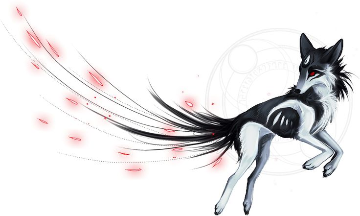Auction: Violence ::CLOSED:: by Snow-Body on DeviantArt