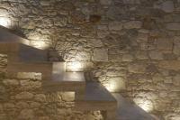 Linea Rustica Marmi | Gianni Gaiti - Pavimenti, rivestimenti, scale, bagni, cucine, caminetti, articoli da giardino - Chiampo (Vicenza)