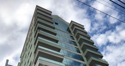 ref 1961 - Apartamento Novo com 3 suítes - Meia Praia - Itapema/SC: APARTAMENTO NOVO 03 DORMITÓRIOS MEIA PRAIA – ITAPEMA/SC APARTAMENTO 3…