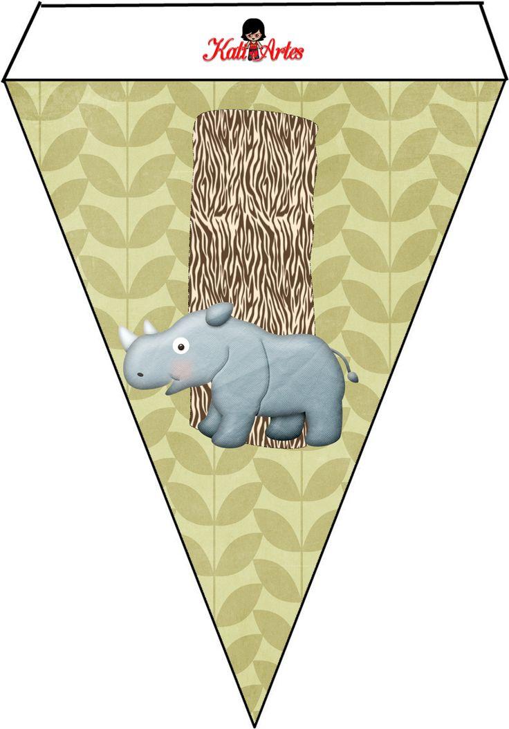 Banderines-de-la-selva-ek-010.png (1117×1600)