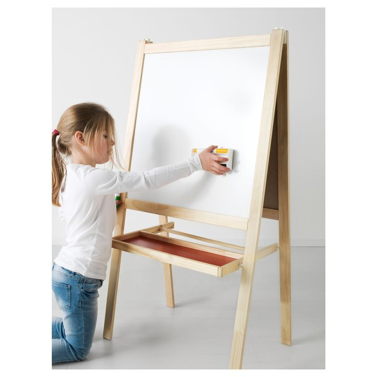 MALA Μαρκαδόρος ασπροπίνακα - IKEA