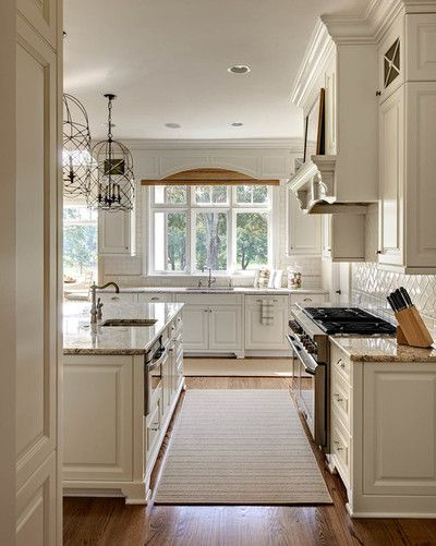 kitchen design charlotte nc carolina design associates nc fab homes 4408