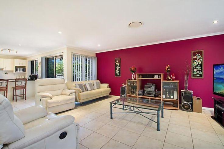 5 Kalmia Court, Elanora QLD 4221 | $625,000 | Open Home Sat 5 Nov, 11:30am - 12:00pm