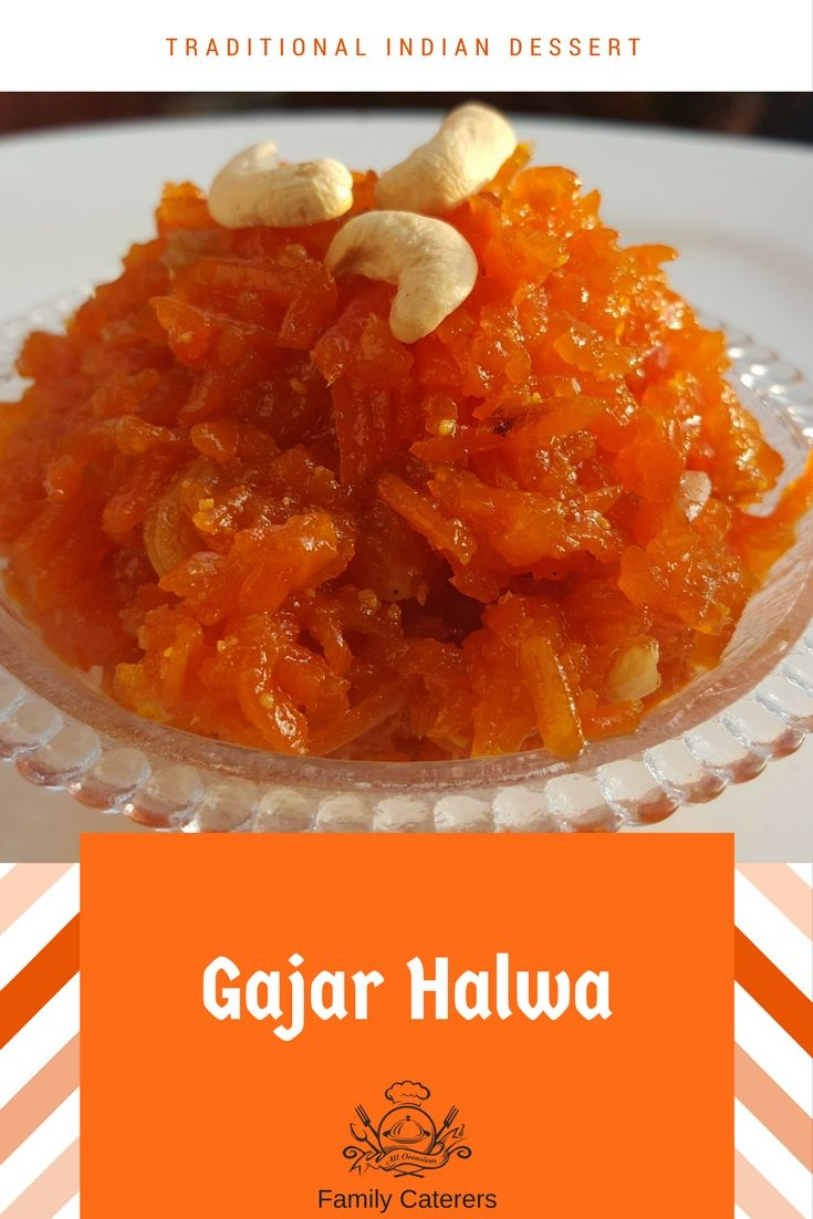 While we all seek to explore international desserts once in a while, the charm of our own traditional Indian Dessert is boundless. #familycaterers #derebailmangalore #mangalorean #Halwa #gajarkahalwa #indiansweets #indiandessert #indianfood #sweettooth #happiness #carrothalwa #scrumptious #mouthwatering #foodporn #orangecolor #goodness