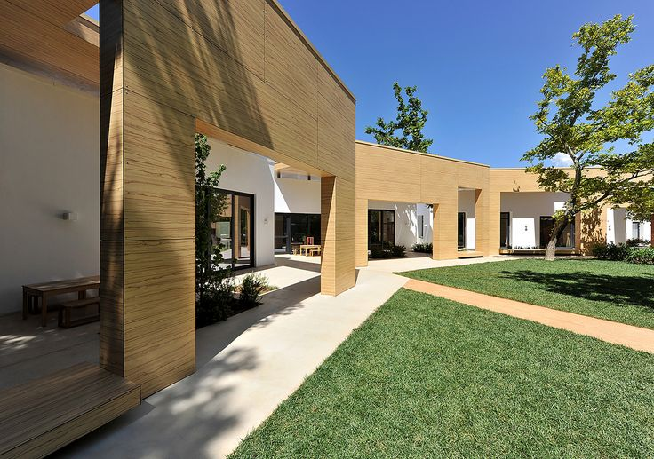 Gallery of The Kindergarten of the German School of Athens / Potiropoulos D+L Architects - 2
