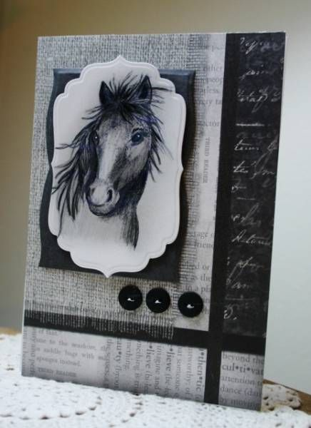 TLC359 Favorite by Holstein - Cards and Paper Crafts at Splitcoaststampers