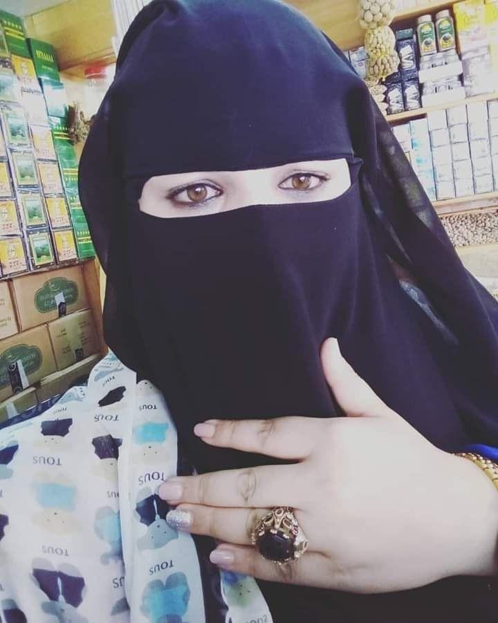 ارقام بنات سعوديات للغزل Women Fashion Stuff To Buy