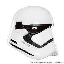 Resultado de imagen para construccion casco stormtrooper primera orden
