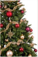 Christmas Tree, Christmas 2013 - Super Floral Distributors - Decor, Floral accessories and Crafters accessories in Cape Town