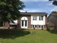 Maison à vendre à Fabreville (Laval), Laval – 834, Rue Fleury, 11123838 | Centris