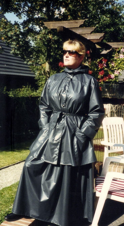 https://flic.kr/p/CEWXfX   Klep-Regenmode199701   Aus der alten Bilderkiste : Diverse Bilder aus 1995-98