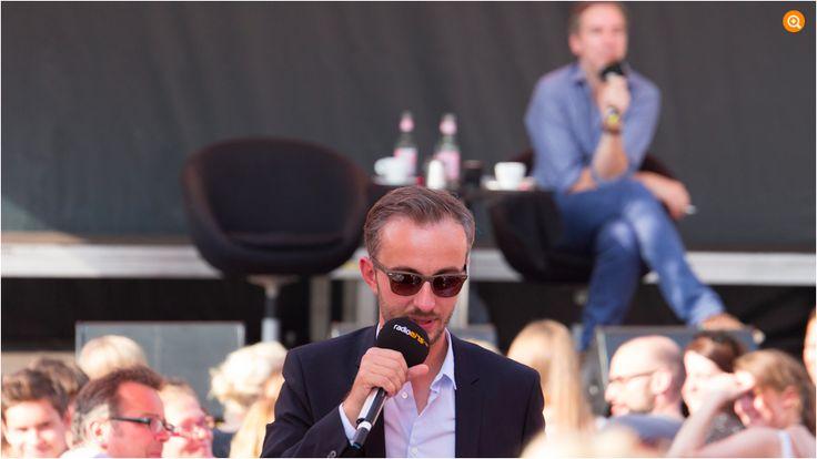 Jan Böhmermann / Olli Schulz