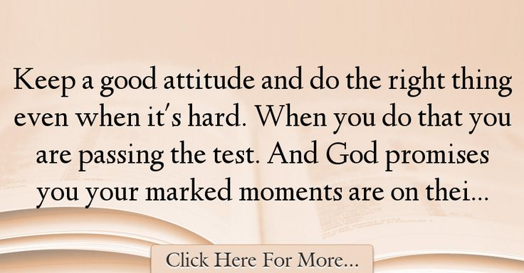 Joel Osteen Quotes About Good - 28837