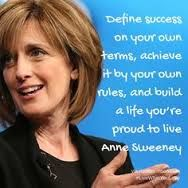 "Image result for ""Define success on your own terms, achieve it by your own rules, and build a life you're proud to live."""