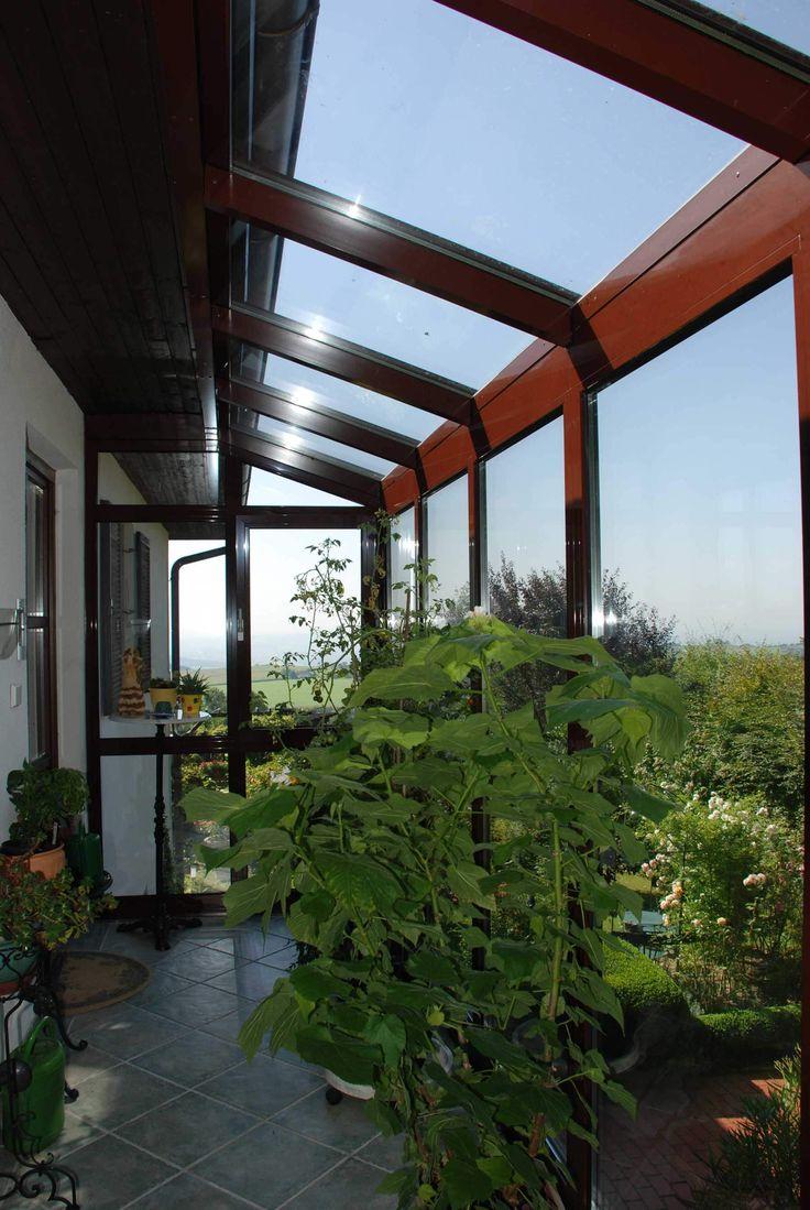 Holzboden Im Wintergarten holzboden im wintergarten ihausdesign co