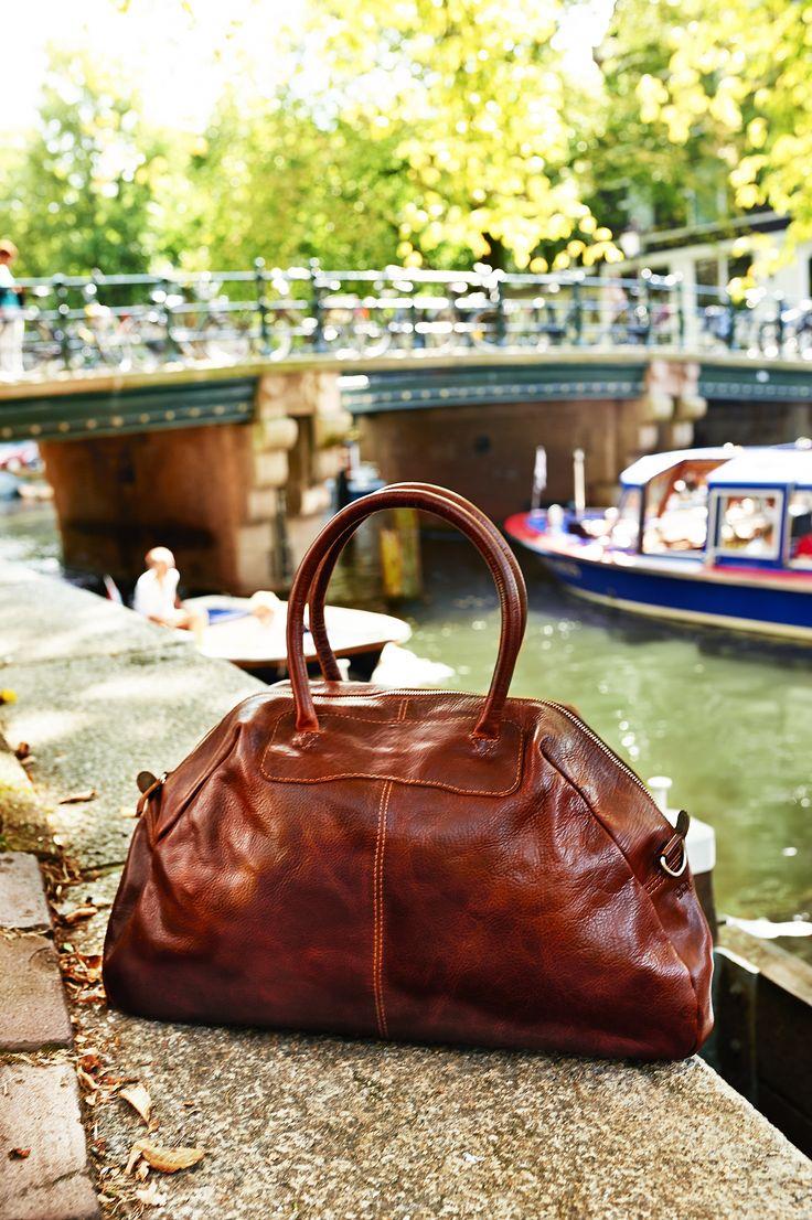 Cowboysbag - Never out of stock   Bag Dakota, 1366