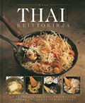 Thai Keittokirja