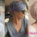 bob frisuren kurz   Damenfrisuren 2017 #damenfrisuren #frisur #frisuren #frysur #kurzhaarfrisuren #shorthairstyles #mittellangehaare #mediumhairstyles #hair #hairstyles #hairstyles2017 #frisuren2017