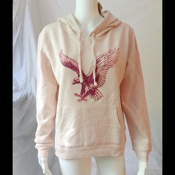 American Eagle Outfitters Tops - American Eagle Outfitters Hoodie