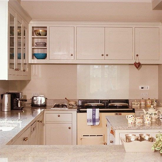 Best 25+ Space Saving Kitchen Ideas On Pinterest