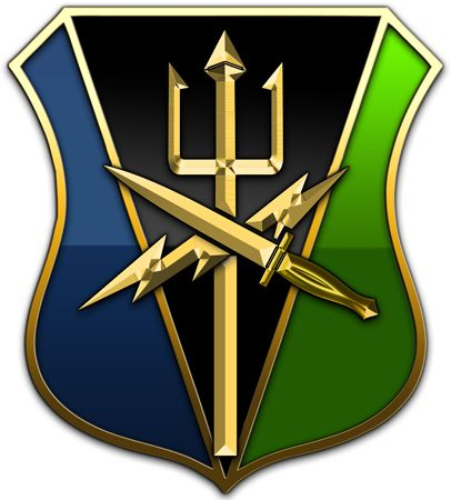 Military Insignia : Insignia of the United States Joint Forces Command (USJFCOM)