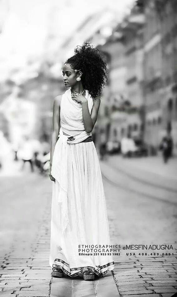 25 Best Ideas About Ethiopian Dress On Pinterest