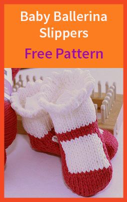 174 best images about Free Knitting Loom Patterns on Pinterest Free knittin...