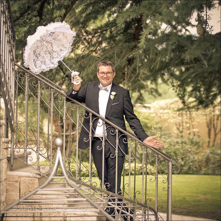 #wedding #groom #alessandrocremona #photographer #vallecamonica
