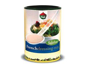 Fransız tipi salata sosu (toz) 900 gr.