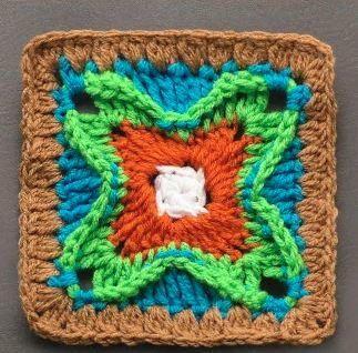 334 best granny squares images on pinterest crochet blocks 334 best granny squares images on pinterest crochet blocks crochet granny squares and crocheting patterns fandeluxe Images