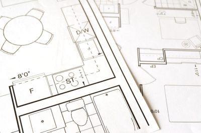 Ristrutturare casa, una buona occasione per la sicurezza.