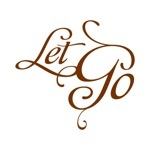 """I want """"Let Go"""" on my wrist...As a reminder to let go of my past, my anxiety, my anger, my fears, my worries...."""