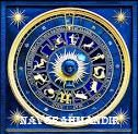 Know your Horoscope by just your birth chart which gives you complete report.