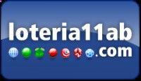 ADMINISTRACION LOTERIA NUM. 11 ---> ¡Tu Suerte En Internet! Somos la Administración de Lotería nº 11 de Albacete... elcomerciodetubar...