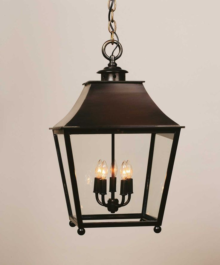82 Best Lamps & Lighting Fixtures Images On Pinterest